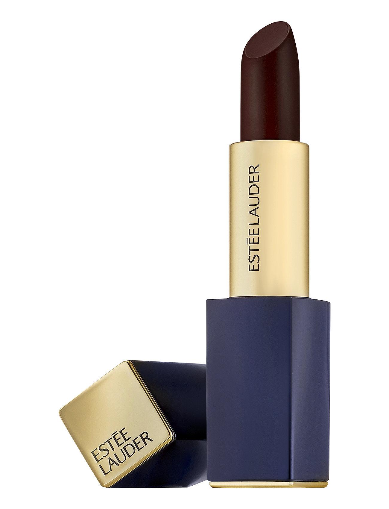 Estée Lauder Pure Color Envy Sculpting Lipstick - 460 Brazen