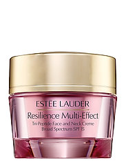 Resilience Multi-Effect Tri-Peptide Face Neck Creme SPF 15