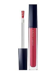 Pure Color Envy Kissable Lip Shine