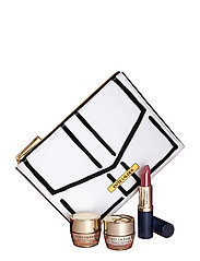 GWP Perfumery 12 - 3 pcs