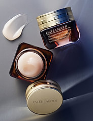 Estée Lauder - Advanced Night Repair Eye Supercharged Complex, 15ml - silmänympärysvoide - clear - 4