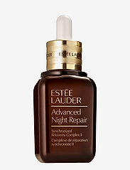 Estée Lauder - ANR SYNCH RCVRY CMPLX II PROJECT X5 30ML/2.5FLOZ - seerumit - clear - 0