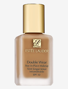 Double Wear Stay-In-Place Makeup - PEBBLE