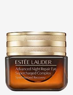Advanced Night Repair Eye Supercharged Complex, 15ml - CLEAR