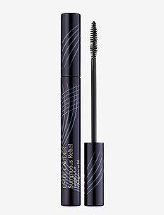 Sumptuous Rebel Length & Lift Mascara - 01 BLACK