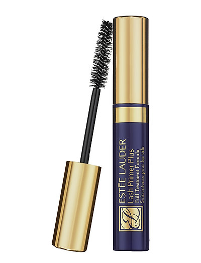 Lash Primer Plus - CLEAR