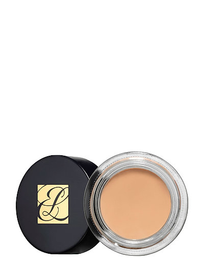 Double Wear Eye Shadow Base - SHADOW BASE