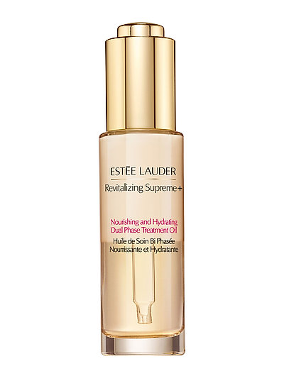 Revitalizing Supreme+ Nourishing and Hydrating Dual Phase Tr - CLEAR