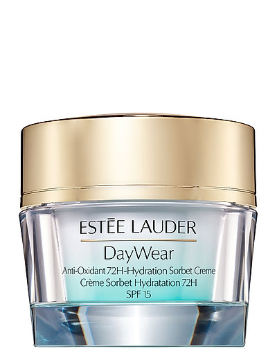 DayWear Anti-Oxidant 72H Hydration Sorbet Creme SPF15 - NO COLOR