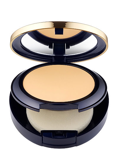 DoubleWear Stay In Place Matte Powder Foundation SPF10 - 2W2 RATTAN