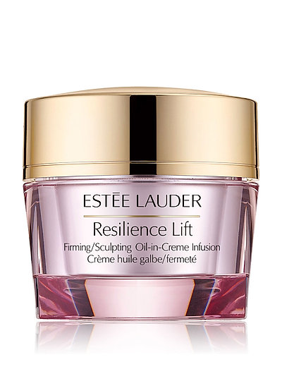 Resilience Lift Oil-in-Creme Infusion - CLEAR