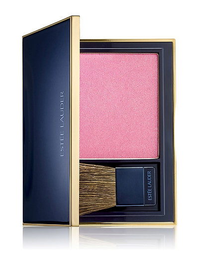 Pure Color Envy Sculpting Blush - 230 Electric Pink - 230 ELECTRIC PINK