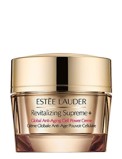 Revitalizing Supreme + - CLEAR