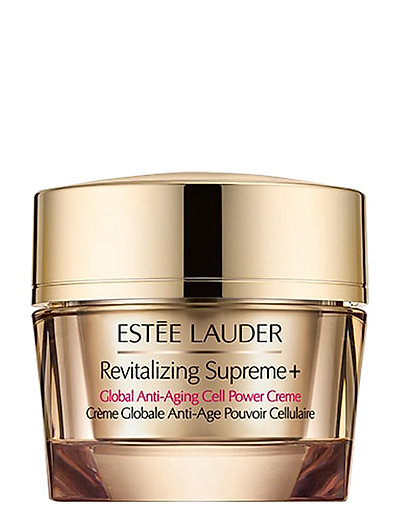 Revitalizing Supreme+ Global Anti-Aging Cell Power Crème - NO COLOR