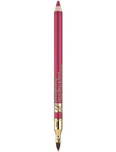 Double Wear Stay-In-Place Lip Pencil - WINE