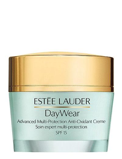 DayWear Anti-Oxidant Creme SPF 15 N/C - CLEAR