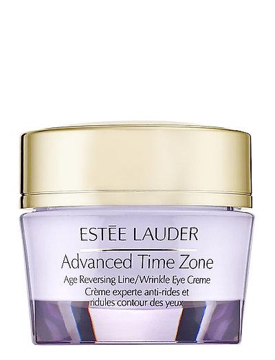 Advanced Time Zone Eye Creme - CLEAR