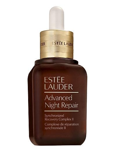 Advanced Night Repair Recovery Complex II - CLEAR