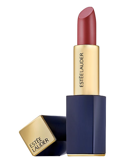 Pure Color Envy Sculpting Lipstick - 420 Rebellious Rose - REBELLIOUS ROSE