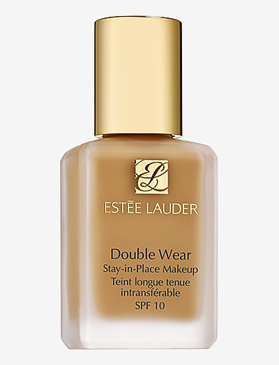 Double Wear Stay-In-Place Makeup - foundation - tawny