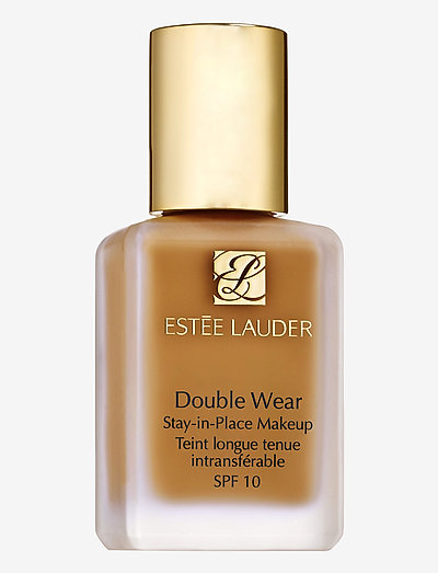 Double Wear Stay-In-Place Makeup, 30ml - 4N3 Maple Sugar - foundation - 4n3 maple sugar