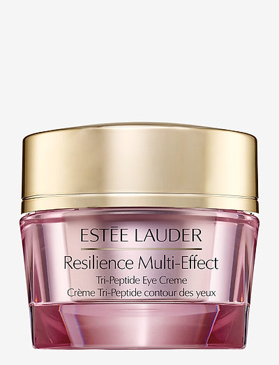 Resilience Multi-Effect Tri-Peptide Eye Creme - silmänympärysvoide - no color