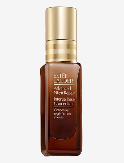 Advanced Night Repair Intense Reset Concentrate - serum - no colour