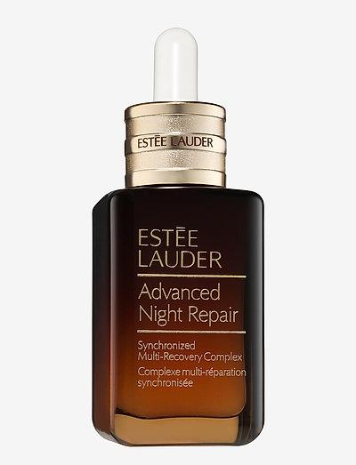 Advanced Night Repair - serum - no colour