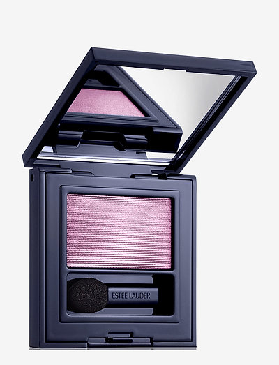 Pure Color Envy Defining Eye Shadow Fearless Petal - Øjenskygge - fearless petal
