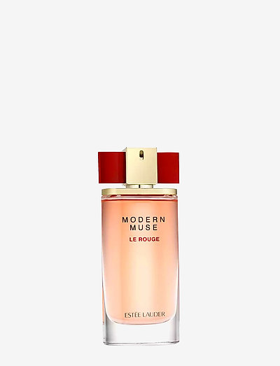 Modern Muse Le Rouge Eau de Parfum Spray - hajuvesi - clear