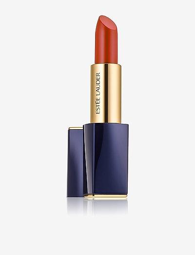 Pure Color Envy Matte Sculpting Lipstick - 333 Persuasive - huulipuna - 333 persuasive