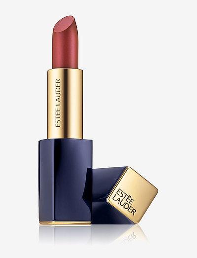 Pure Color Envy Hi-Lustre Light Sculpting Lipstick - 120 Nak - 120 naked ambition