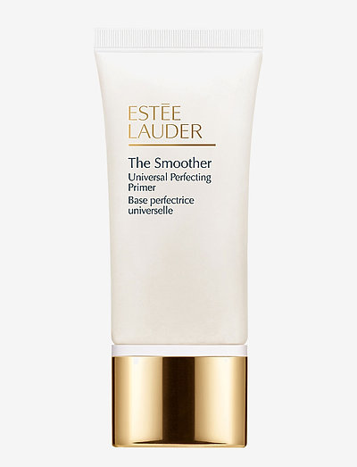 SMOOTHER PRIMER-NO SHADE 30ML/1FLOZ - primer - clear