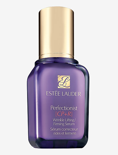 Perfectionist [CP+R] Wrinkle/Lifting Firming Serum - serum - clear