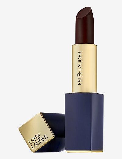 Pure Color Envy Sculpting Lipstick - 460 Brazen - läppstift - brazen
