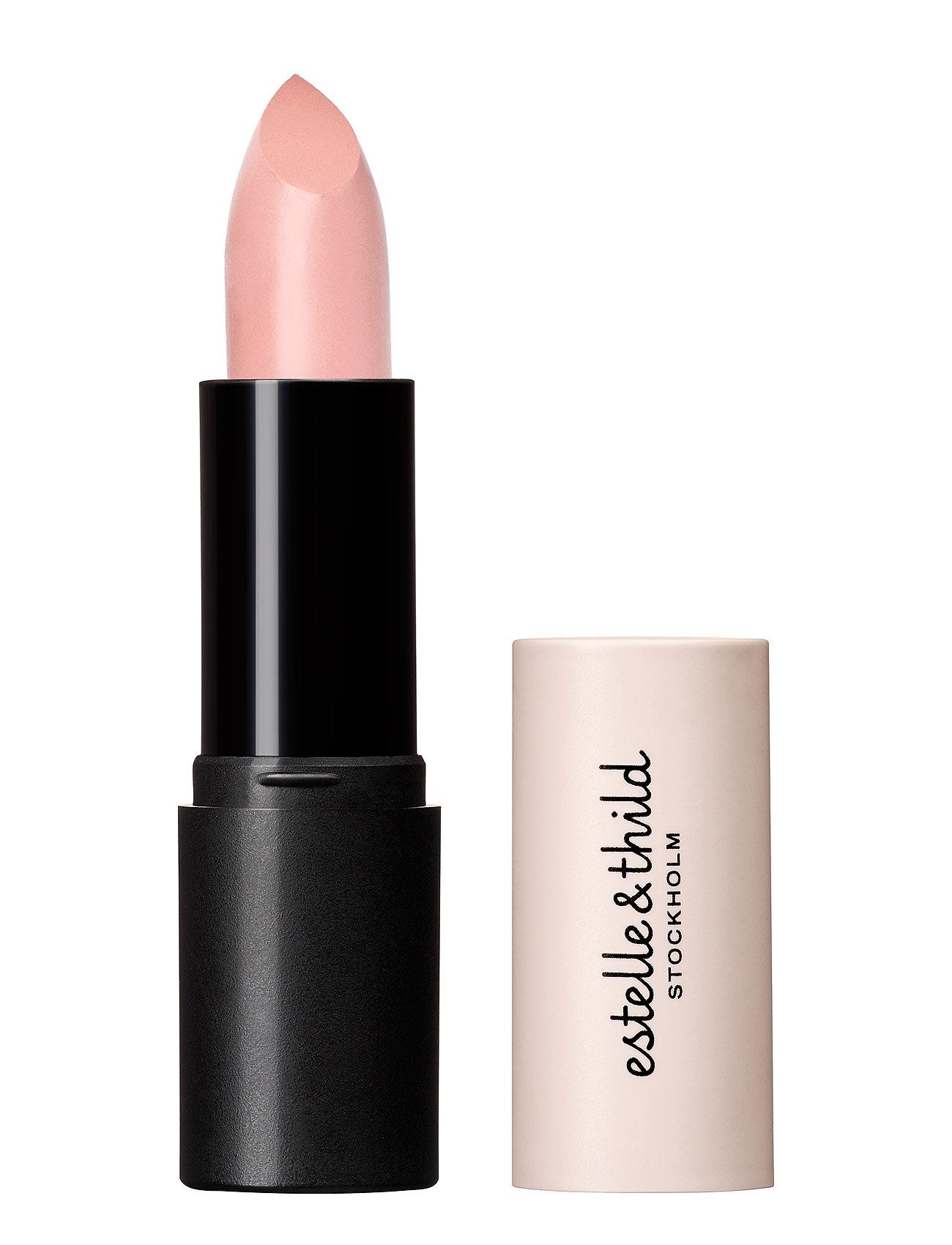 Estelle & Thild BioMineral Cream Lipstick Springtime - SPRINGTIME