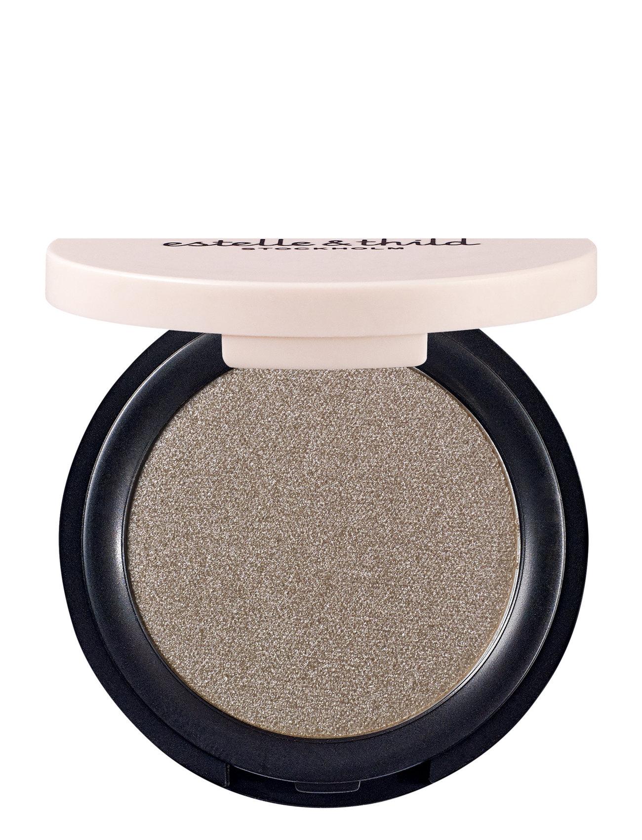 Biomineral Silky Eyeshadow Bare - Estelle & Thild