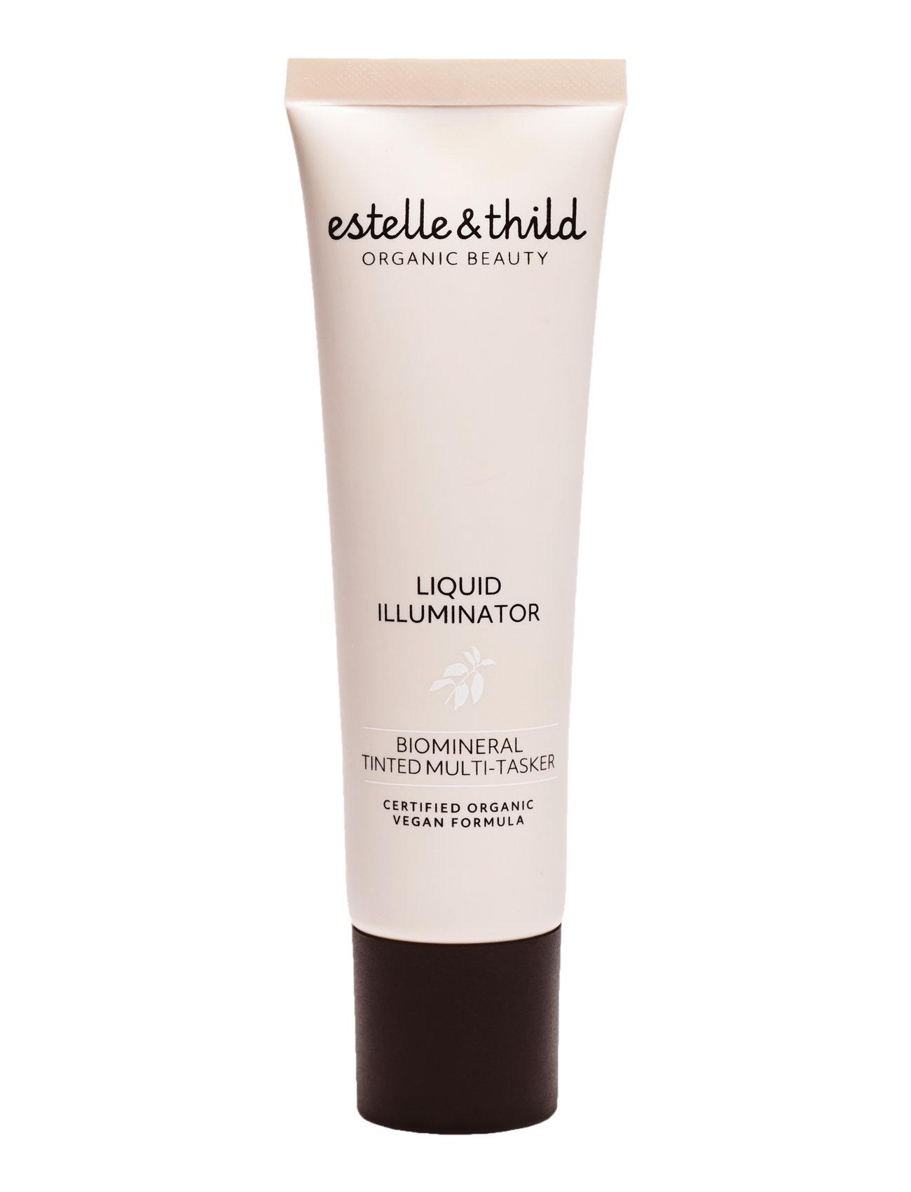 Estelle & Thild Liquid Illuminator Light - LIGHT