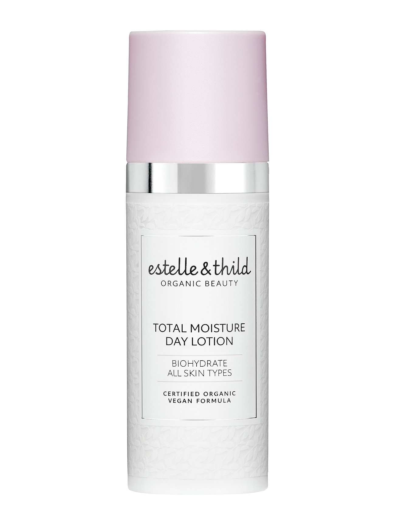 Biohydrate Total Moisture Day Lotion - Estelle & Thild