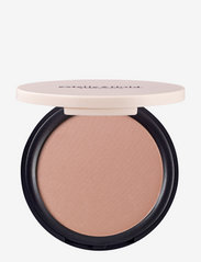Estelle & Thild - BioMineral Fresh Glow Satin Blush Soft Pink - blush - soft pink - 0