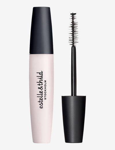 Volume Mascara - mascara - black