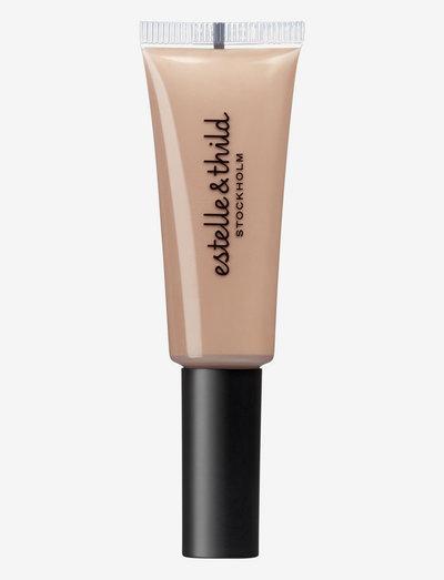 BioMineral Lip Balm Blossom Beige - læbepleje - blossom beige