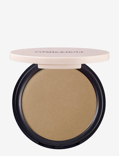 BioMineral Healthy Glow Sun Powder Light Matte - pudder - light matte