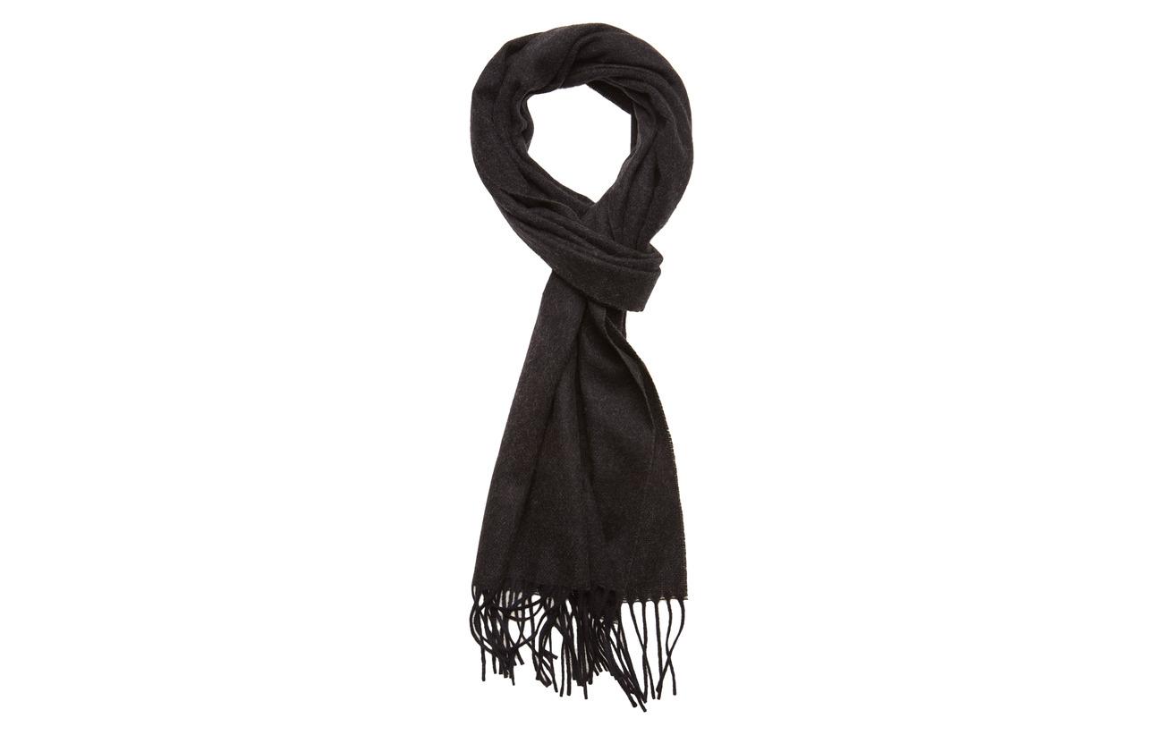 Wool Black Black Wool ScarfblueEton ScarfblueEton ScarfblueEton Black Wool Wool Wool Black ScarfblueEton Black TlF1u35KJc