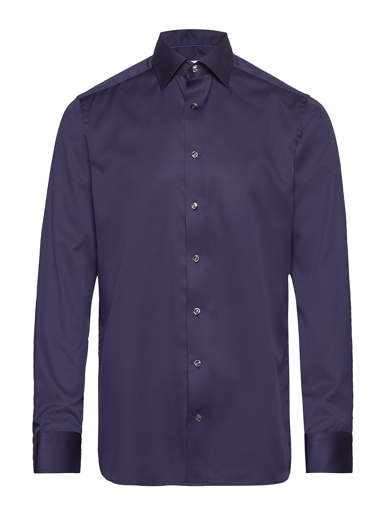 Eton Cambridge-Collection-Contemporary fit - BLUE
