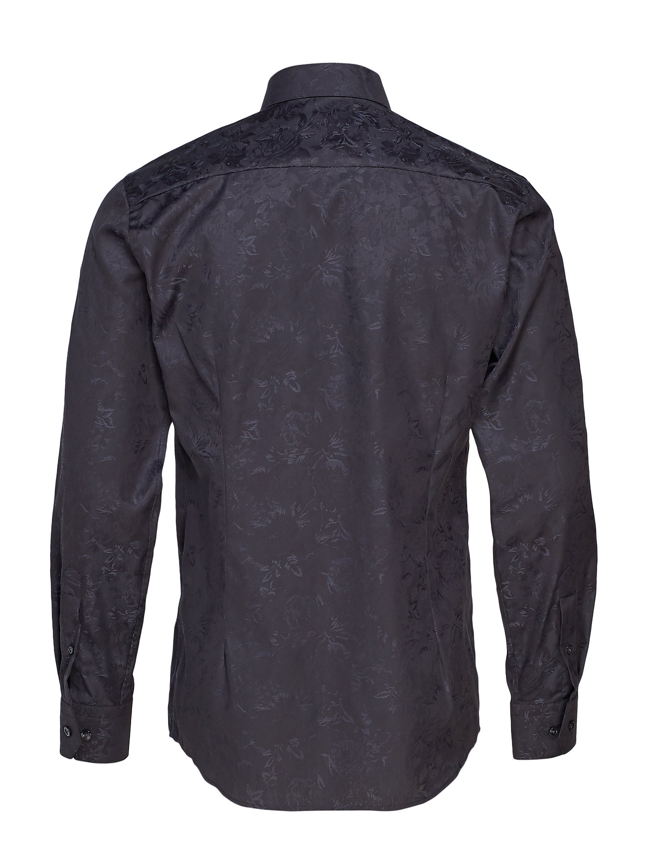 Jacquard Black Black Black Tuxedo Tuxedo Jacquard Tuxedo ShirtblackEton ShirtblackEton Tuxedo ShirtblackEton Black Jacquard Jacquard bgyfIY6vm7