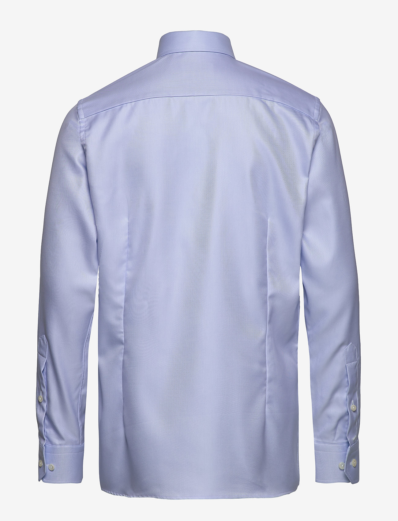Eton - Harrogate-Collection-Contemporary fit - lina krekli - blue - 1