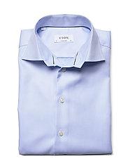 Eton - Harrogate-Collection-Contemporary fit - lina krekli - blue - 5