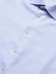 Eton - Harrogate-Collection-Contemporary fit - lina krekli - blue - 2