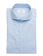 York-Collection-Super Slim fit